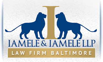 Iamele & Iamele LLP. Baltimore Personal Injury Lawyers