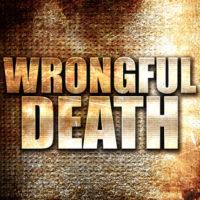 WrongfulD2