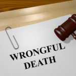 WrongfulDeath3