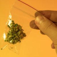 MedMarijuana2